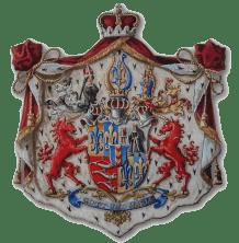 Fugger Kirchheim